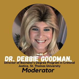 Dr. Debbie Goodman