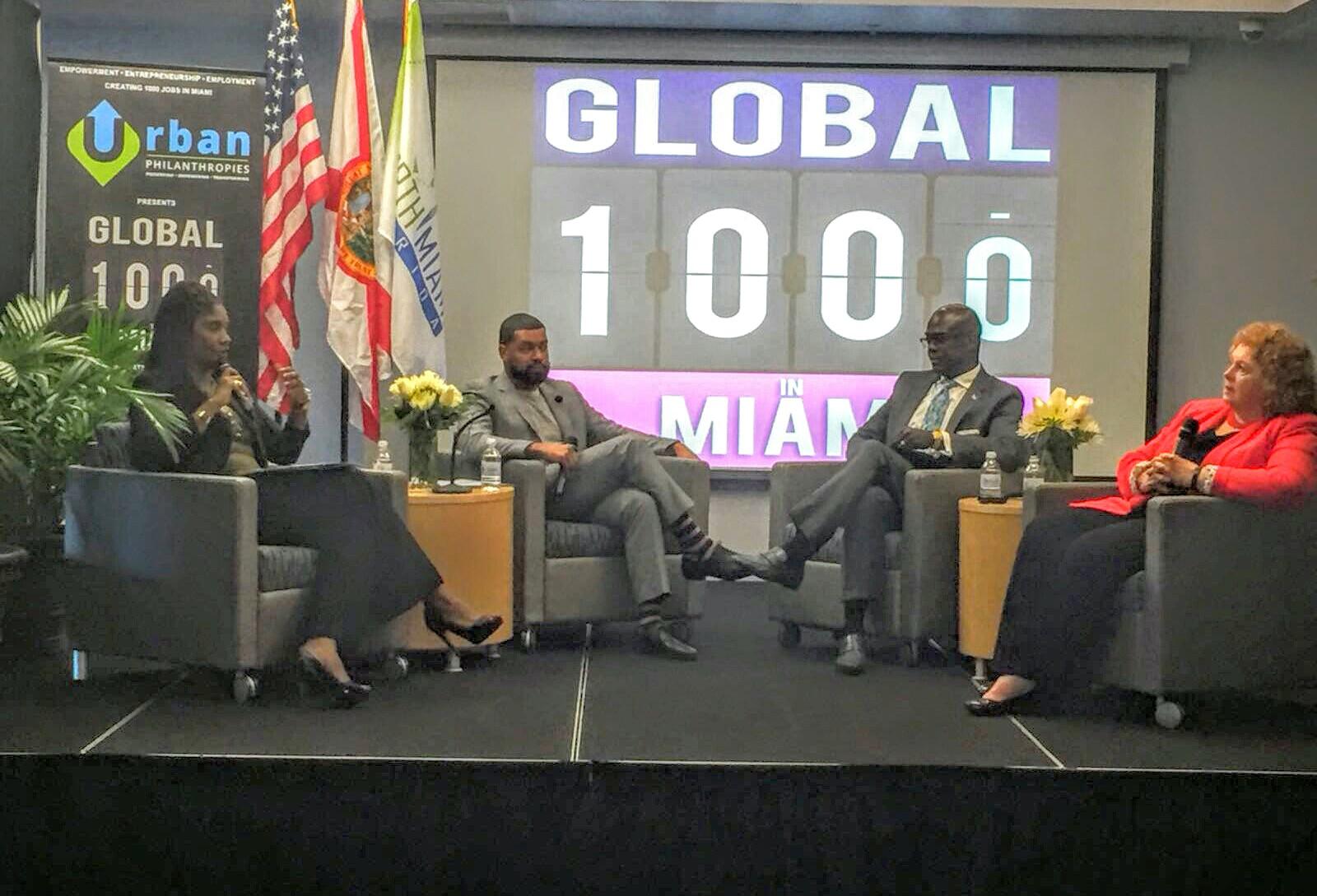 IMG-20180209-WA0007
