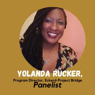 Yolanda Rucker