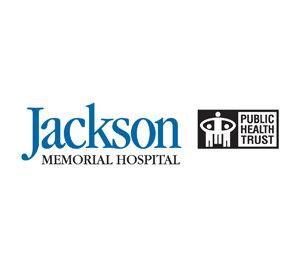 logo-jackson-memorial.jpg
