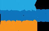 8651132-logo.png