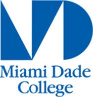 MiamiDadeCollegeLogo