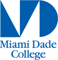 MiamiDadeCollegeLogo.png