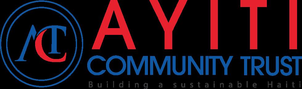 ATC-Logo-b.png