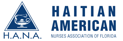 Hana-logo-2018-400x150.png