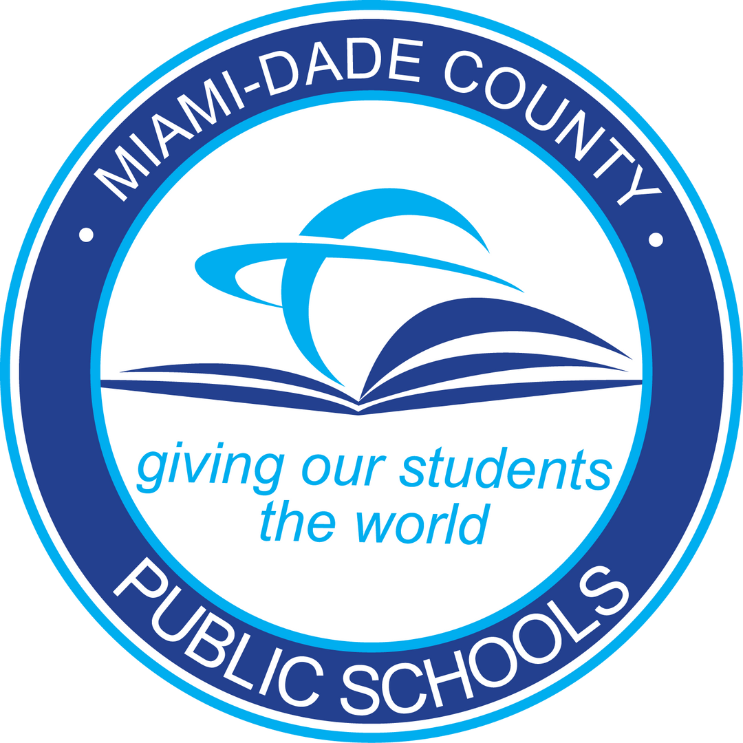 MDCPSNEWSealwithCOLORS.png