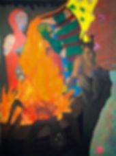 campfire-nowhite_edited.jpg