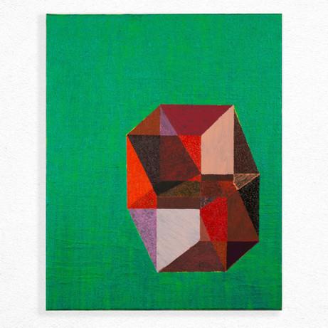 A Hypercube (For Su)