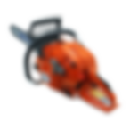 chainsaw-clipart-transparent-background-