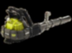 396147-gasoline-backpack-blowers-ryobi-r