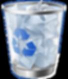 recycle-bin-full_burned.png