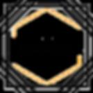 bouton_alphabrique.png
