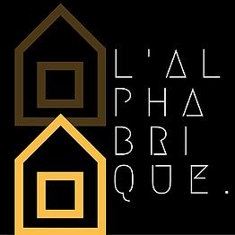 alphabri.png