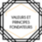 bouton_valeurs.png