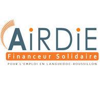 airdie.jpg