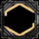 bouton_convivialité.png