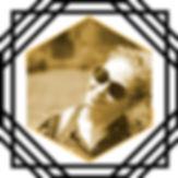 margaux_bouton.jpg