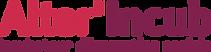 logo-alterincub.png