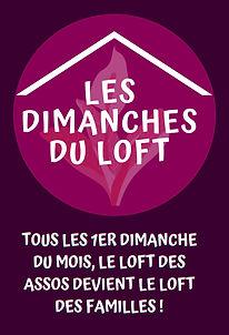 AFFICHE_DIMANCHE_DU_LOFT_N%C3%82%C2%B01_