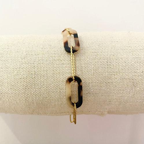 Bracelet - Maria