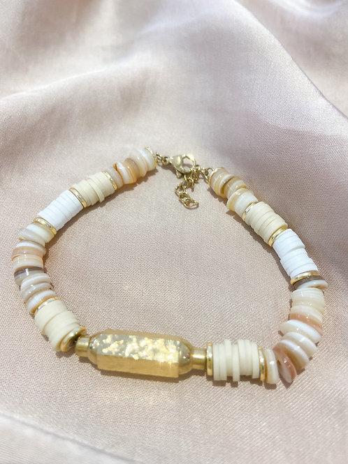 Bracelet Moa
