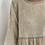 Thumbnail: Robe gaze de coton