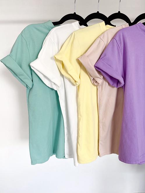 Tee-shirt Alexandre Laurent