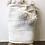Thumbnail: Couverture 150x250cm