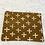 Thumbnail: Pochette format IPad