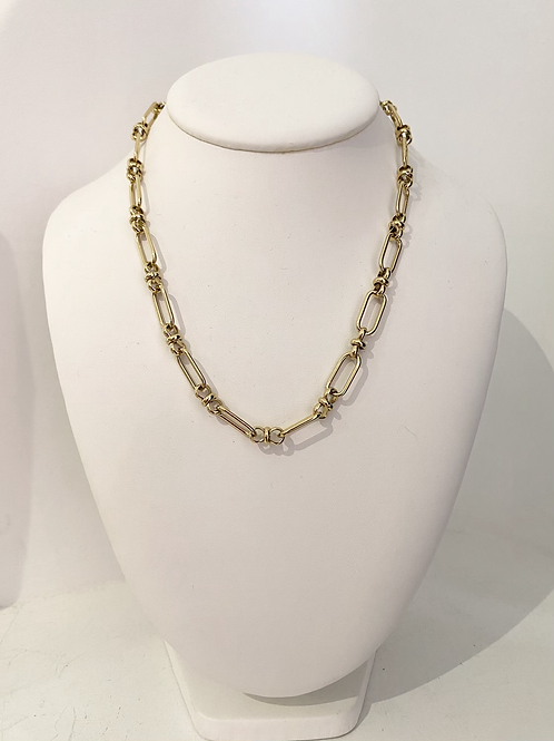 Collier - Camille