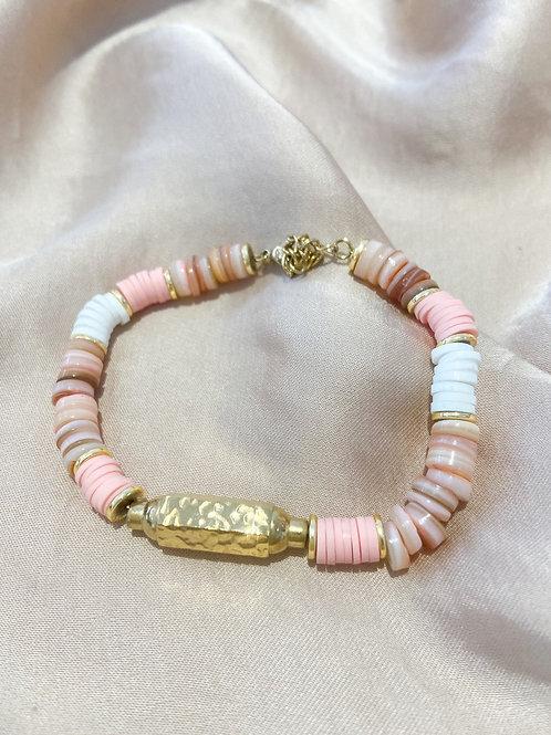Bracelet Moana