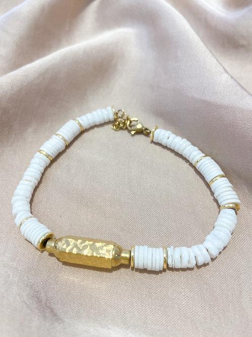 Bracelet Ina