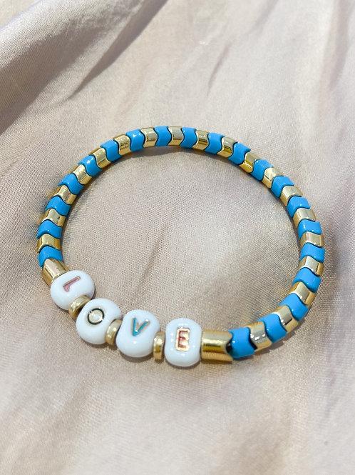 Bracelet Marine