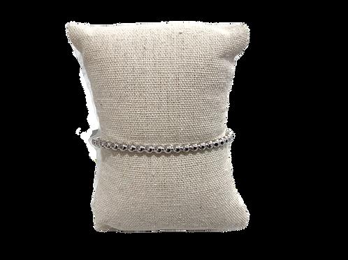 Bracelet Brigitte