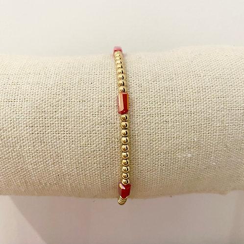 Bracelet - Giovanna