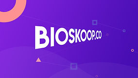 Bioskoop Launch