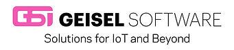 GSI Logo with Tag.jpg