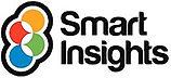 smart insights logo new.jpg