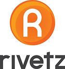 Rivetz logo EPS (words under circle).jpg