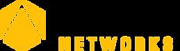 aerohive-logo.png