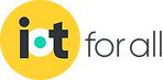 IoT For All Logo Classic.png