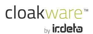 cloakware_by_irdeto_black_cmyk.jpg