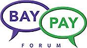 baypay logo new.jpg