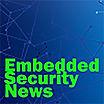 embedded security logo new .jpg