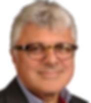 Mansour-Karimzadeh.jpg