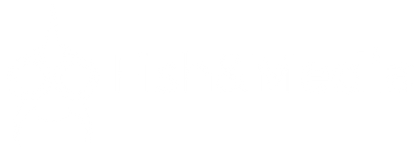 Fish&Media-LOGO-white.png