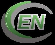 en logo icon (1).png