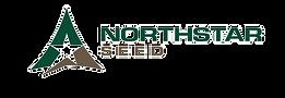 Northstar Seed