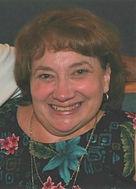 Cindy Mootz 2.jpg