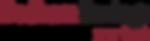 Dedham Savings Bank logo.png